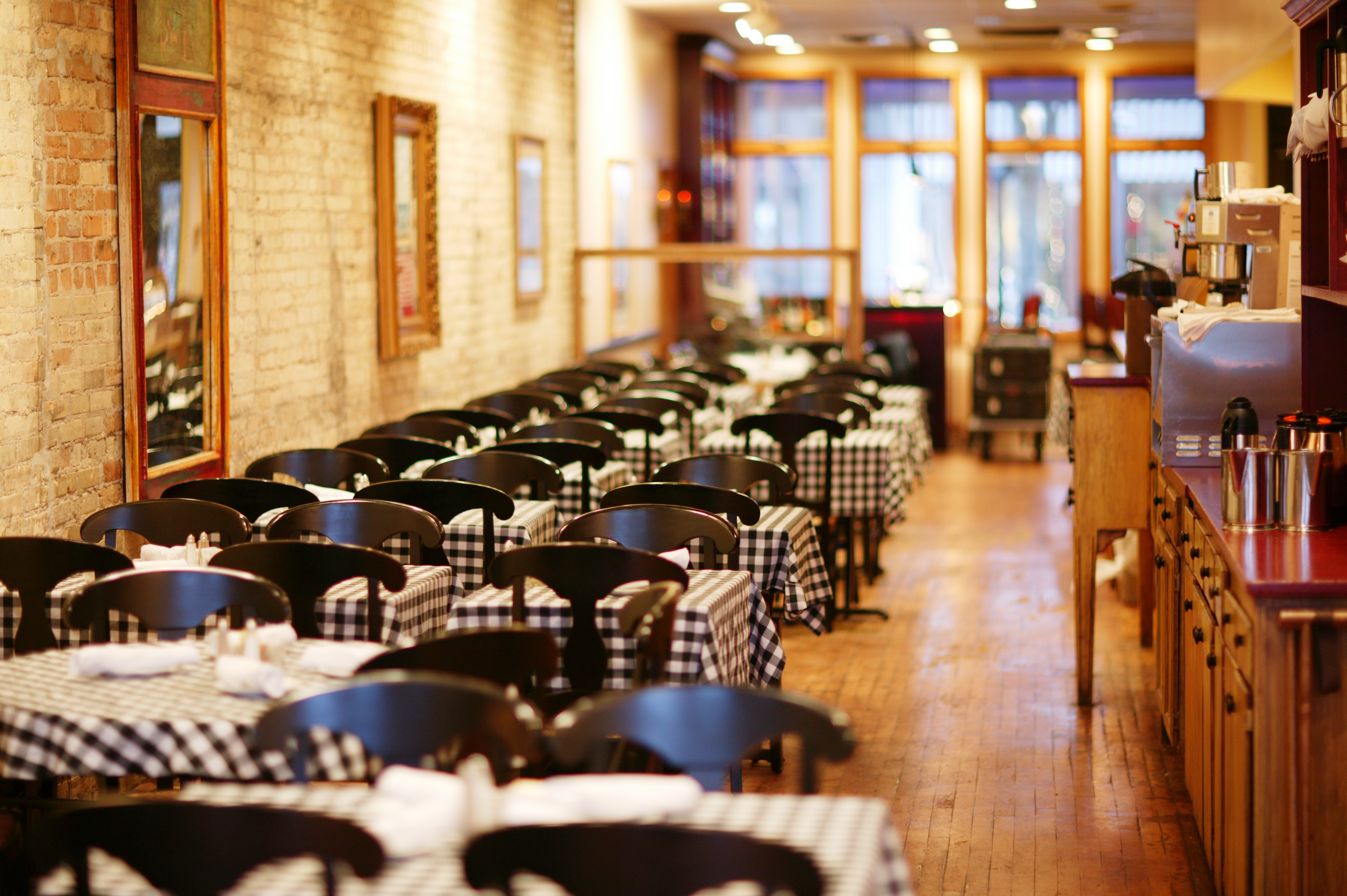French Restaurants In Traverse City Michigan