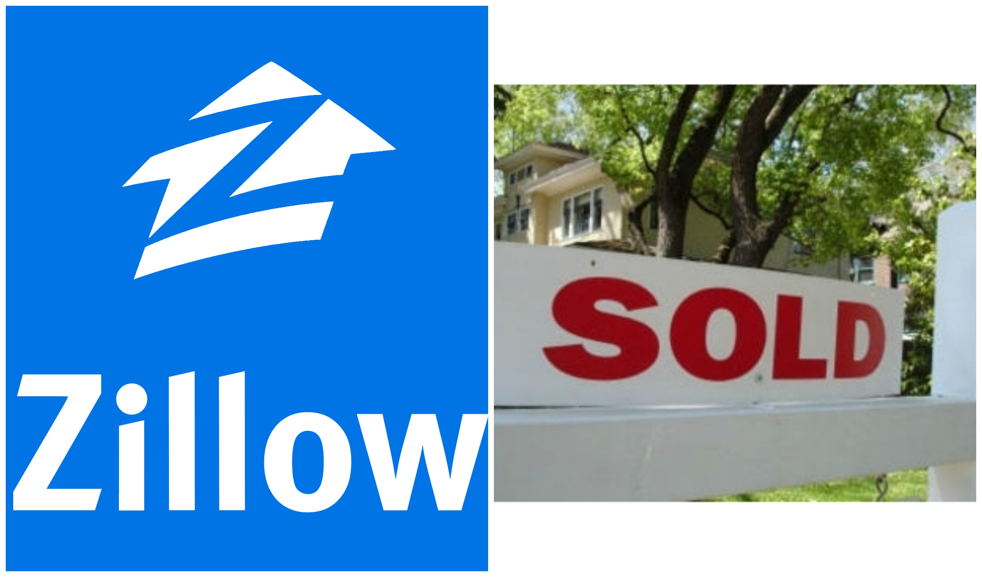 What Zillow Says About Traverse City Real Estate | The Ticker on