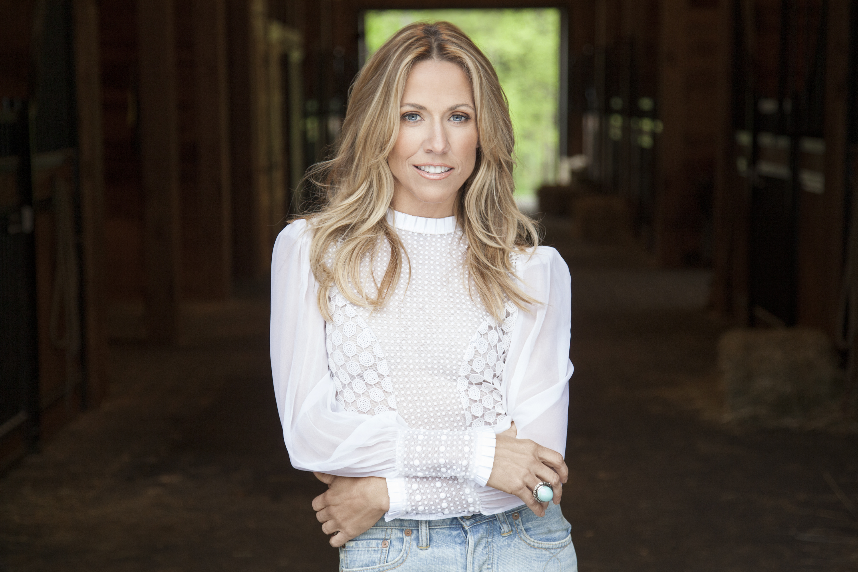 sheryl crow all i wanna do lyrics