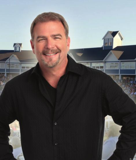 bill engvall familybill engvall heres your sign, bill engvall i am a cowboy, bill engvall fighter jet, bill engvall show, bill engvall show jennifer lawrence, bill engvall, bill engvall dorkfish, bill engvall youtube, bill engvall aged and confused, bill engvall tour, bill engvall net worth, bill engvall wife, bill engvall daughter, bill engvall family, bill engvall dancing with the stars, bill engvall sick, bill engvall surgery, bill engvall service dog, bill engvall tickets, bill engvall colonoscopy